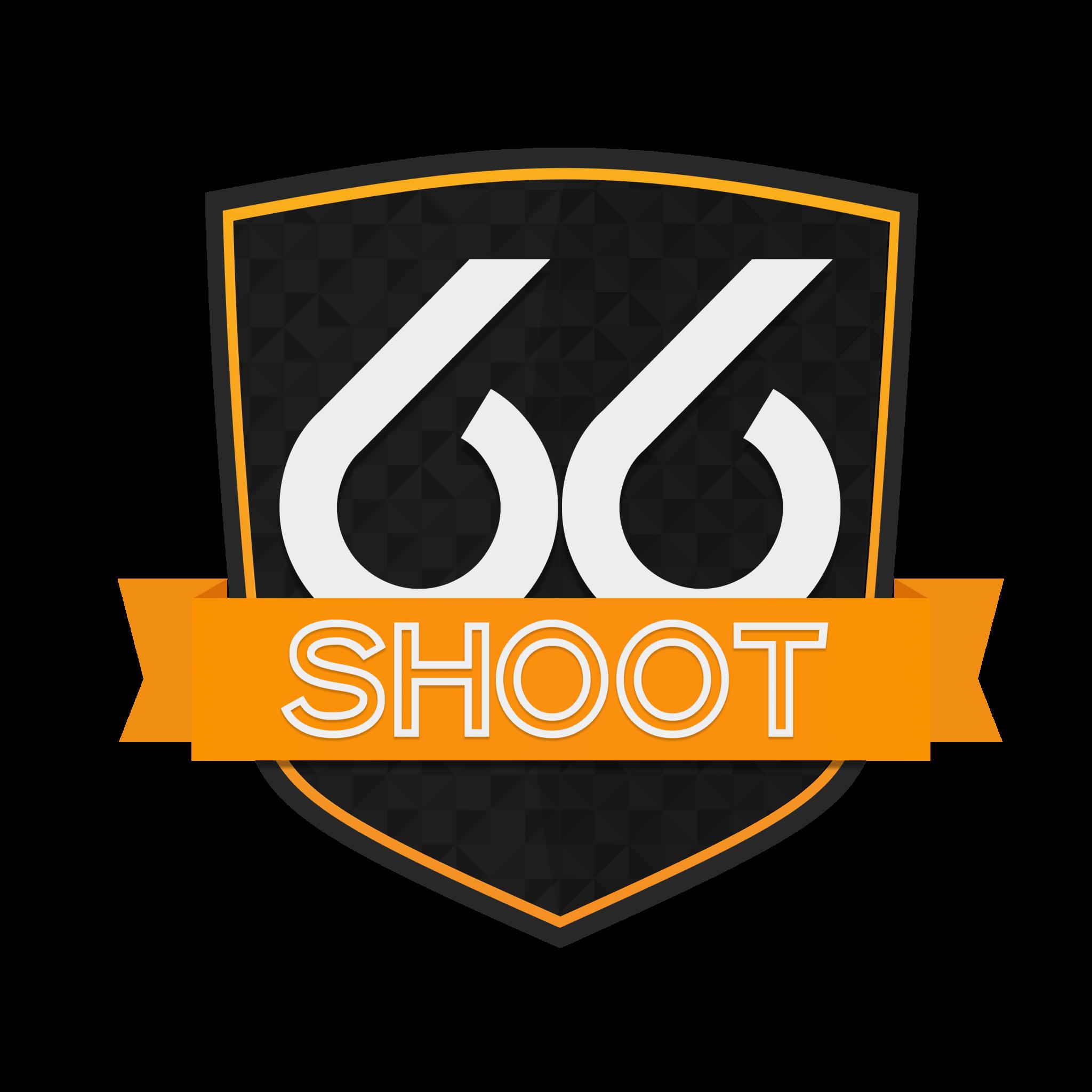 Shoot66